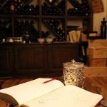 Il libro degli ospiti - Our Guestbook