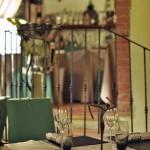 dettagli dei nostri tavoli - details of our tables