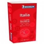 La guida Michelin - Alberghi e ristorantiLa guida Michelin - Alberghi e ristoranti