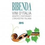 Bibenda - Vini d'Italia Grappe e Ristoranti