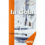 La Gola in viaggio - Alice Le Guide
