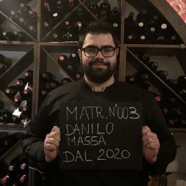 Danilo Massa