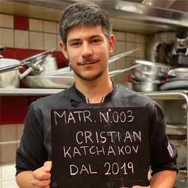 cristian_katchakov